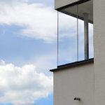 Alutec | Fenster & Glaswände