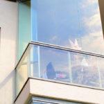 Alutec | Balkonglas & Verglasungen